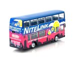 Dublin Bus - Nitelink