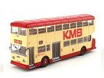 KMB #D931