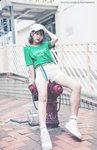 PIC_3876k