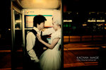 IMG_0705 copy2