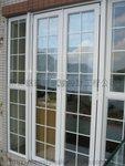 豪華鋁門窗 (29)