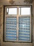鐵窗換鋁窗