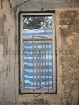 鐵窗換鋁窗 (2)