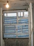 鐵窗換鋁窗 (5)