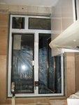 古銅色鋁窗 (6)