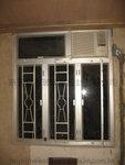 維修及更換鋁窗配件 (2)