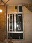 維修及更換鋁窗配件 (3)