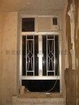 維修及更換鋁窗配件 (5)