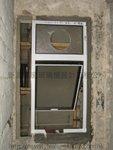 古銅色鋁窗 (3)