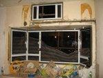 古銅色鋁窗 (8)