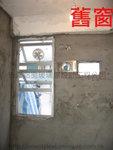 大圍文禮閣鋁窗 (11)
