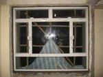 大圍文禮閣鋁窗 (15)