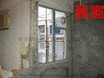 大圍文禮閣鋁窗 (2)