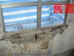 大圍文禮閣鋁窗 (4)