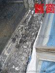 大圍文禮閣鋁窗 (8)