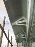 何文田德威大廈鋁窗 (7)