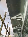 何文田德威大廈鋁窗 (8)