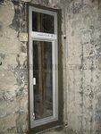 雲疊花園鋁窗 (2)