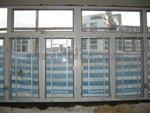 大圍美城苑鋁窗 (2)