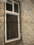 青衣青怡花園鋁窗 (6)