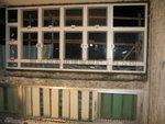 沙田禾輋村鋁窗