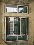 黃大仙東頭村鋁窗