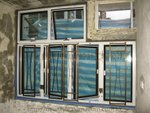 黃大仙東頭村鋁窗 (1)