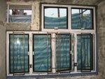 黃大仙東頭村鋁窗 (2)