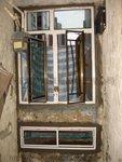 黃大仙東頭村鋁窗 (4)