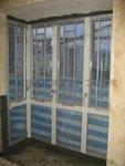 上水新都廣場鋁窗 (2)