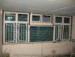 大埔太和村鋁窗