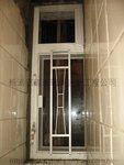 銅鑼灣永德大廈 鋁窗 (6)