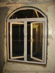 西貢白石臺 鋁門窗 (11)