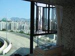 長沙灣爾登華庭 鋁窗窗花 (8)