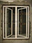 港島聯邦花園威尼斯閣 鋁門窗 (14)