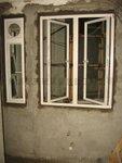 港島聯邦花園威尼斯閣 鋁門窗 (15)