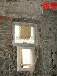 港島聯邦花園威尼斯閣 舊鋁門窗 (10)