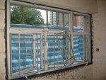 屯門置樂花園 鋁窗 (1)