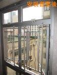 九龍城偉益大廈安裝套窗 (5)