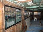 油塘漁船鋁窗 (2)