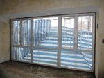 大圍翠景花園2座鋁窗 (4)