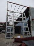 粉嶺軍地鋁質玻璃工程b (1)