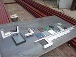 粉嶺軍地鋁質玻璃工程b (10)