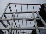 粉嶺軍地鋁質玻璃工程b (6)