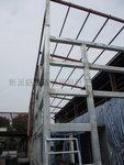 粉嶺軍地鋁質玻璃工程b (7)