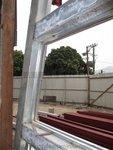 粉嶺軍地鋁質玻璃工程b (8)