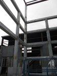 粉嶺軍地鋁質玻璃工程b (9)