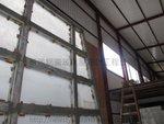 粉嶺軍地鋁質玻璃工程c (8)