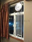 觀塘月華街月威大廈鋁窗 (10)