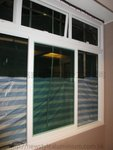 觀塘月華街月威大廈鋁窗 (11)